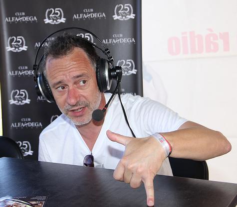 Artur Fernandes - LPCC