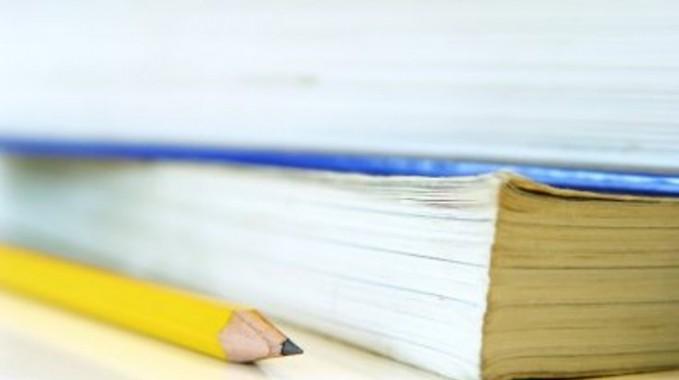 Livros_escolares