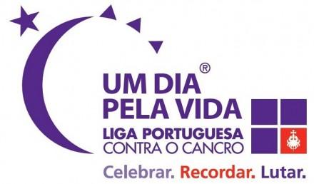 logo_udpv_branco(1)
